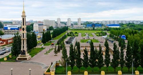 mos-park-pobedy-kazan