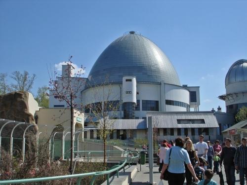 mos-planetarium