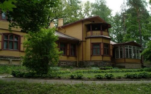 mos-pushkin-literary-museum-2