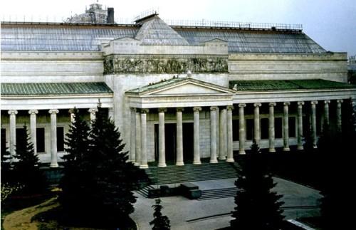 mos-pushkinmuseum