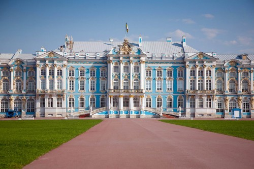 pet-catherine-palace-in-tsarskoye-selo
