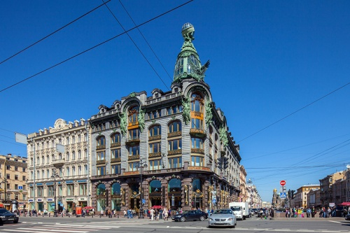 pet-singer-company-building-in-st-petersburg