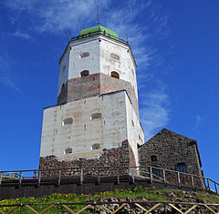 pet-st-olaf-tower