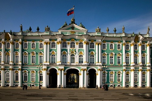 pet-state-hermitage-museum