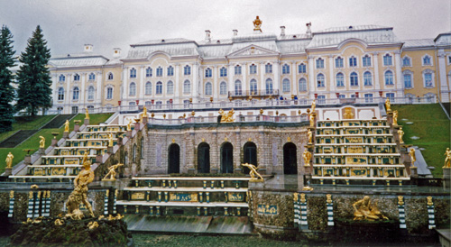 pet-summer-palace-st-petersburg