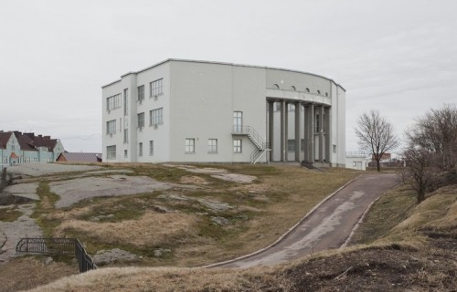 pet-vyborg-hermitage