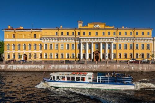 pet-yusupov-palace