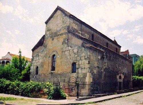 tib-anchi-basilica