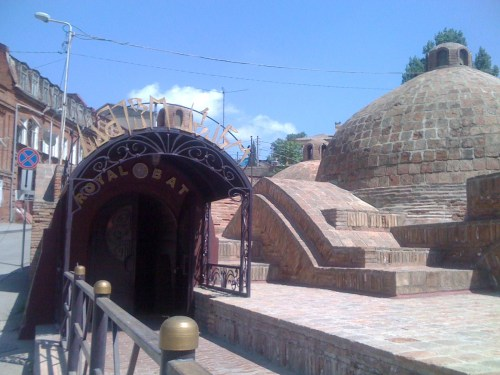 tib-antobani-entrance