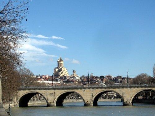 tib-dry-bridge