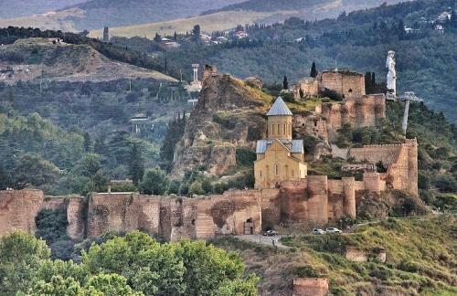 tib-narkala-fortress
