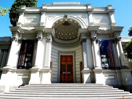 tib-national-gallery