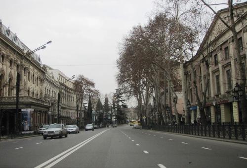 tib-rustaveli_avenue_tbilisi_b