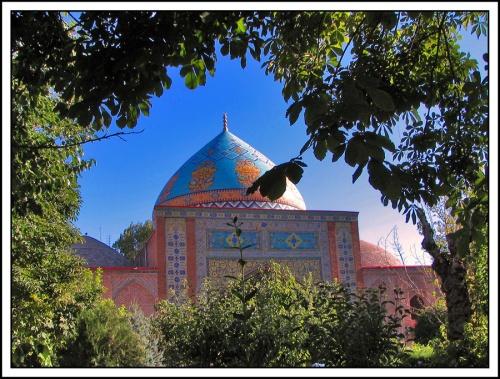 yer-blue-mosque-2