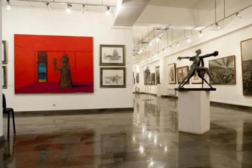 yer-modern-art