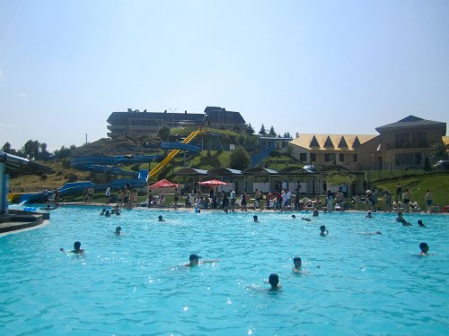 yer-water-park-2