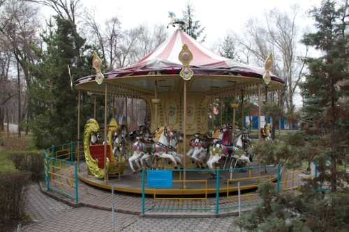 al-gorky-park-carousel