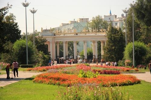 al-gorky-park1