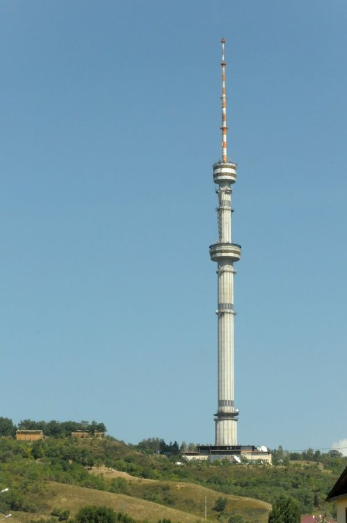 al-kok-tv-tower