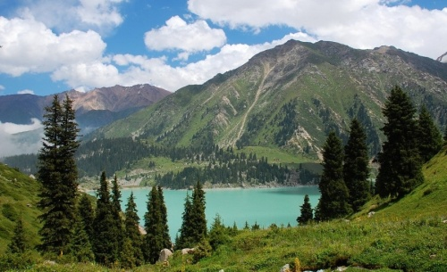 al-lake-2