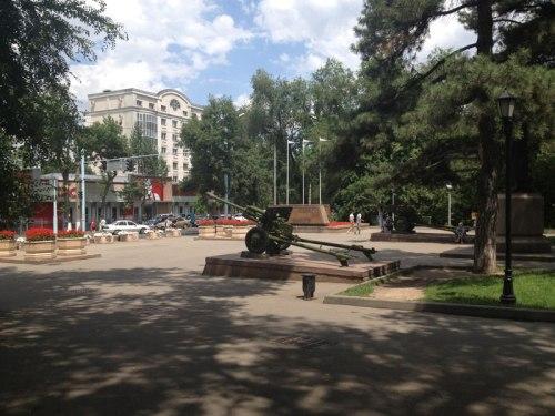 al-panfilov