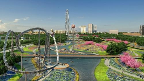 ast-city-park