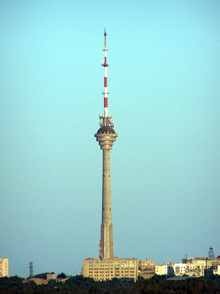 baku-azerbaijan_tv_tower_edit_28ws_29
