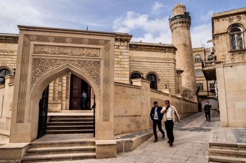 baku-juma-mosque-big