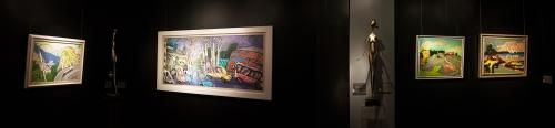 baku-q-gallery