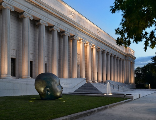 bish-state-museum-of-fine-arts