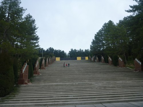 dush-victory-steps-to-park