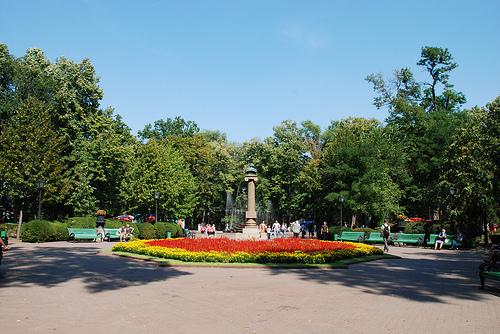 mol-stefan-park