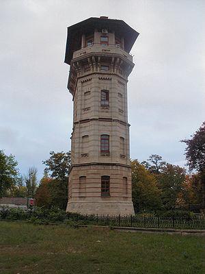 mol-water_tower_chisinau