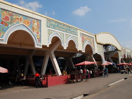 tash-alay-bazaar5