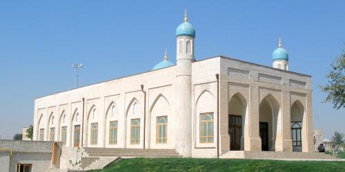 tash-tillya-sheikh