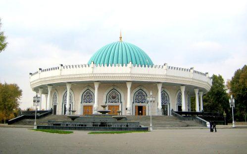 tash-timur-museum