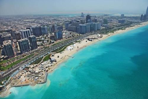 Abu-Dhabi-Corniche-e1420893431526