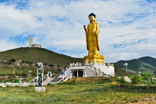 mon-buddha-park