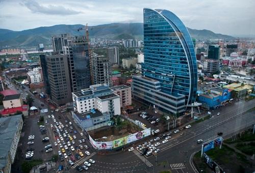 mon-ulaanbaatar-capital-city-of-mongolia-docx-1