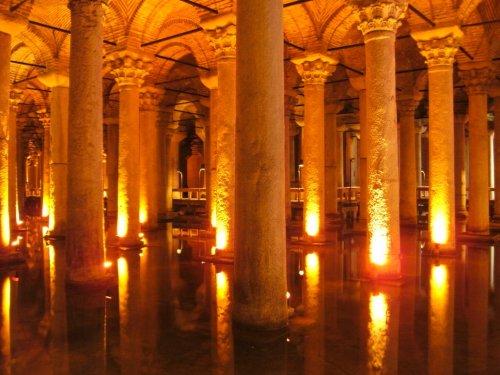 tur basilica_cistern