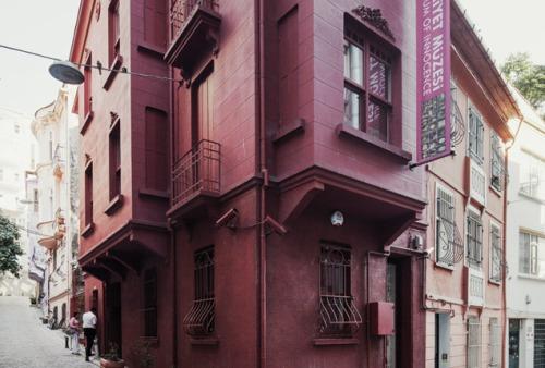 tur museum of innocence 2