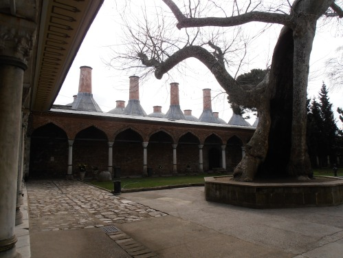 tur tokapi kitchen chimneys.jpg
