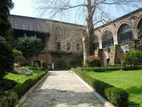 tur turkishmuseum2
