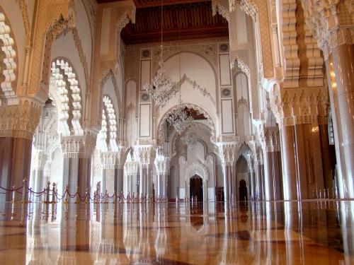 africa hassan 2 mosque 2.jpg