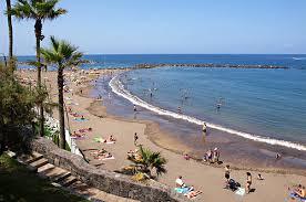 can beach