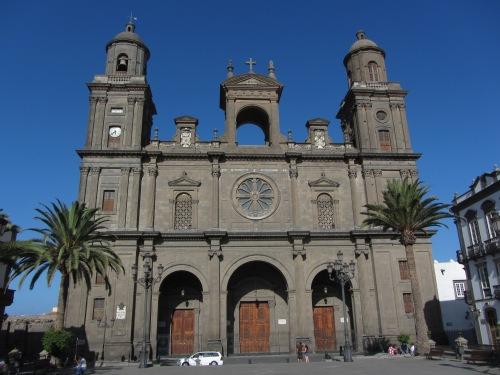 can Catedral_de_Las_Palmas_de_Gran_Canaria_(2).jpg