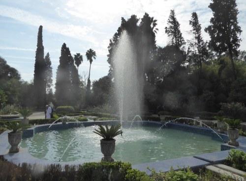 fes gardens 3