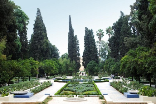 fes gardens