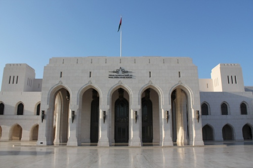 oman royal opera 3