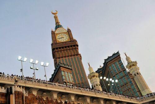 riy clock tower 2